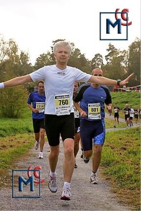 Erik2-lidingo-2008