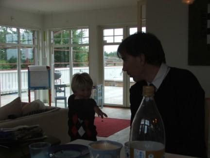 mammas-begravningskaffe-nilo-bengtsson-090922 (11)